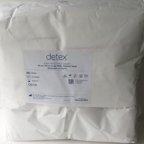 Biosyn Suture 0, 37mm,1/2C 75cm (Box of 36) - DMS