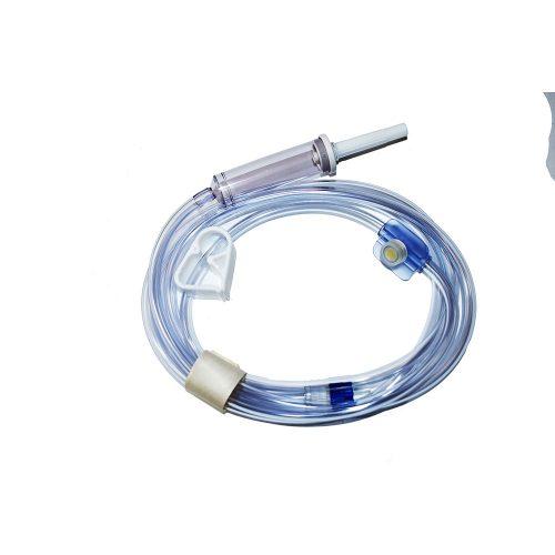 IV Accessories