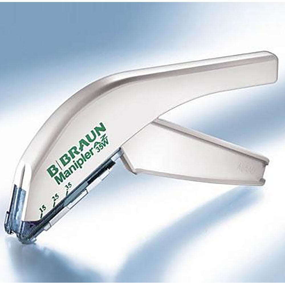 BBraun 35W Mainpler Skin Stapler