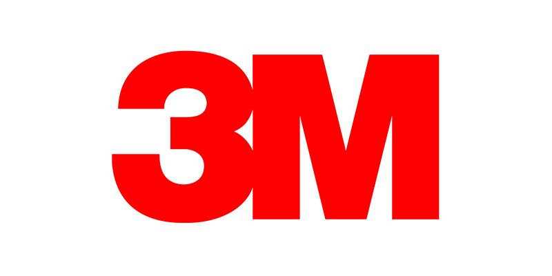 brand_3m