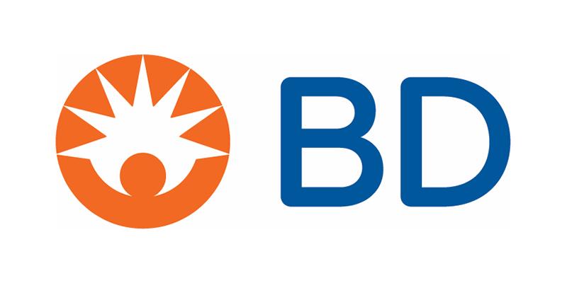 brand_bd