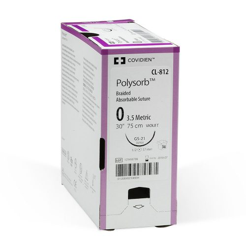 Polysorb