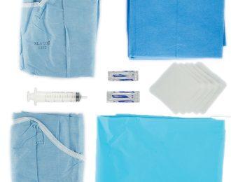 EKA Procedure Pack EKA581