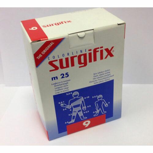 Surgifix