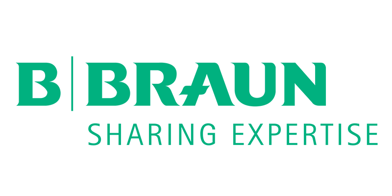 brand_bbraun