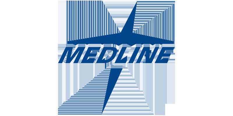 brand_medline