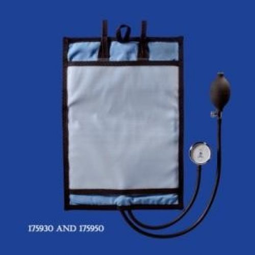Infusion Devices