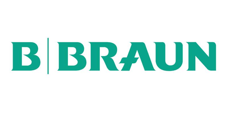 bbraun logo